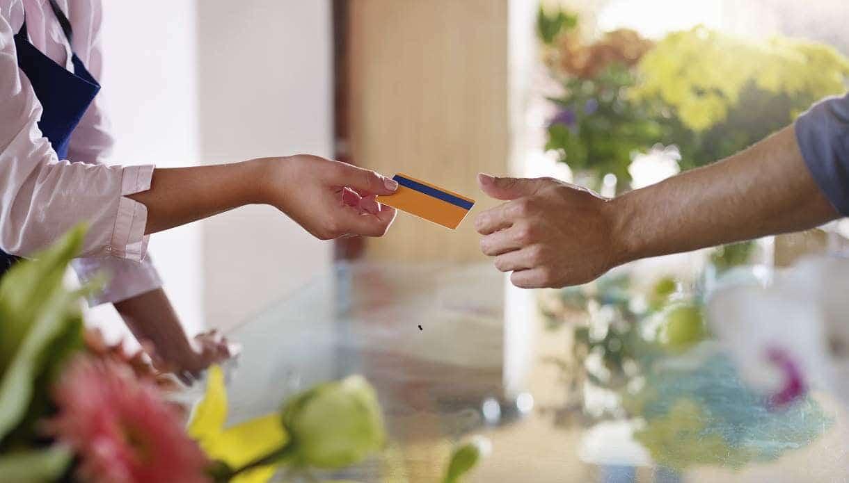 """Jak """"podrasować"""" swoją zdolność kredytową"""