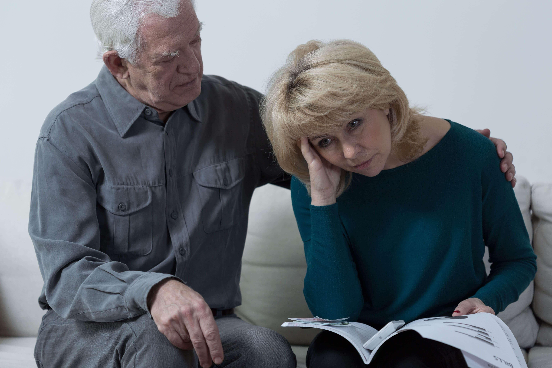 Dlaczego na emeryturze będziesz biedny? Zobacz te 5 powodów