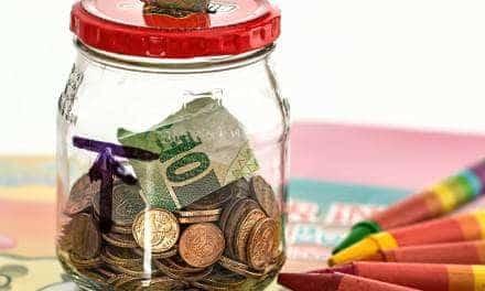 Odczuwasz ten finansowy strach? Nie martw się!