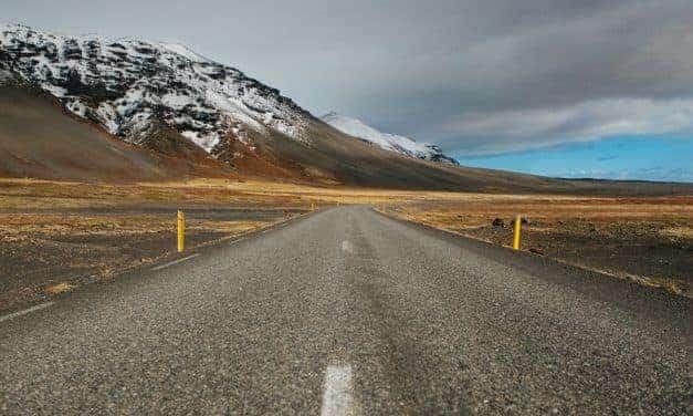 Sposoby na tanie podróże