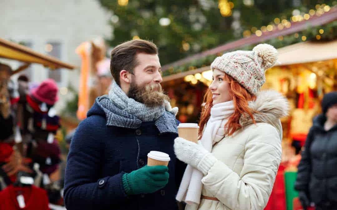 6 impulsywnych zakupów, które musimy przystopować natychmiast