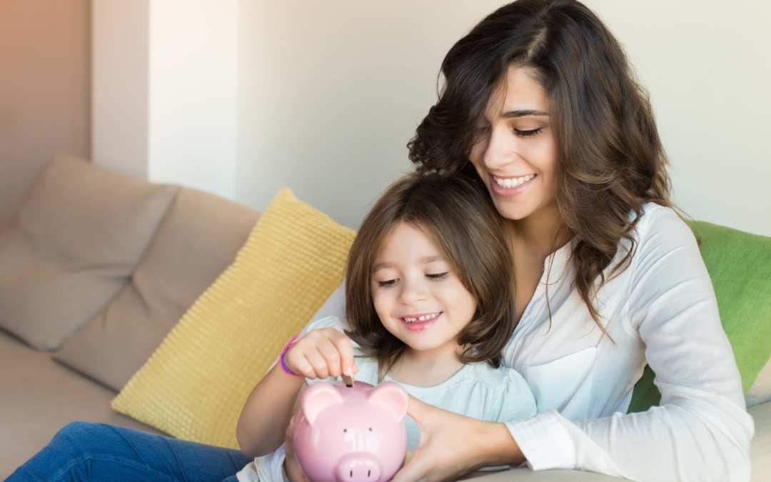 Nadwyżki finansowe – co z nimi robić?