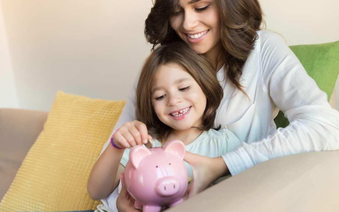 Skuteczne narzędzia wspierające oszczędzanie