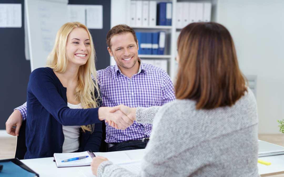 4 powody, dla których warto zmienić konto osobiste