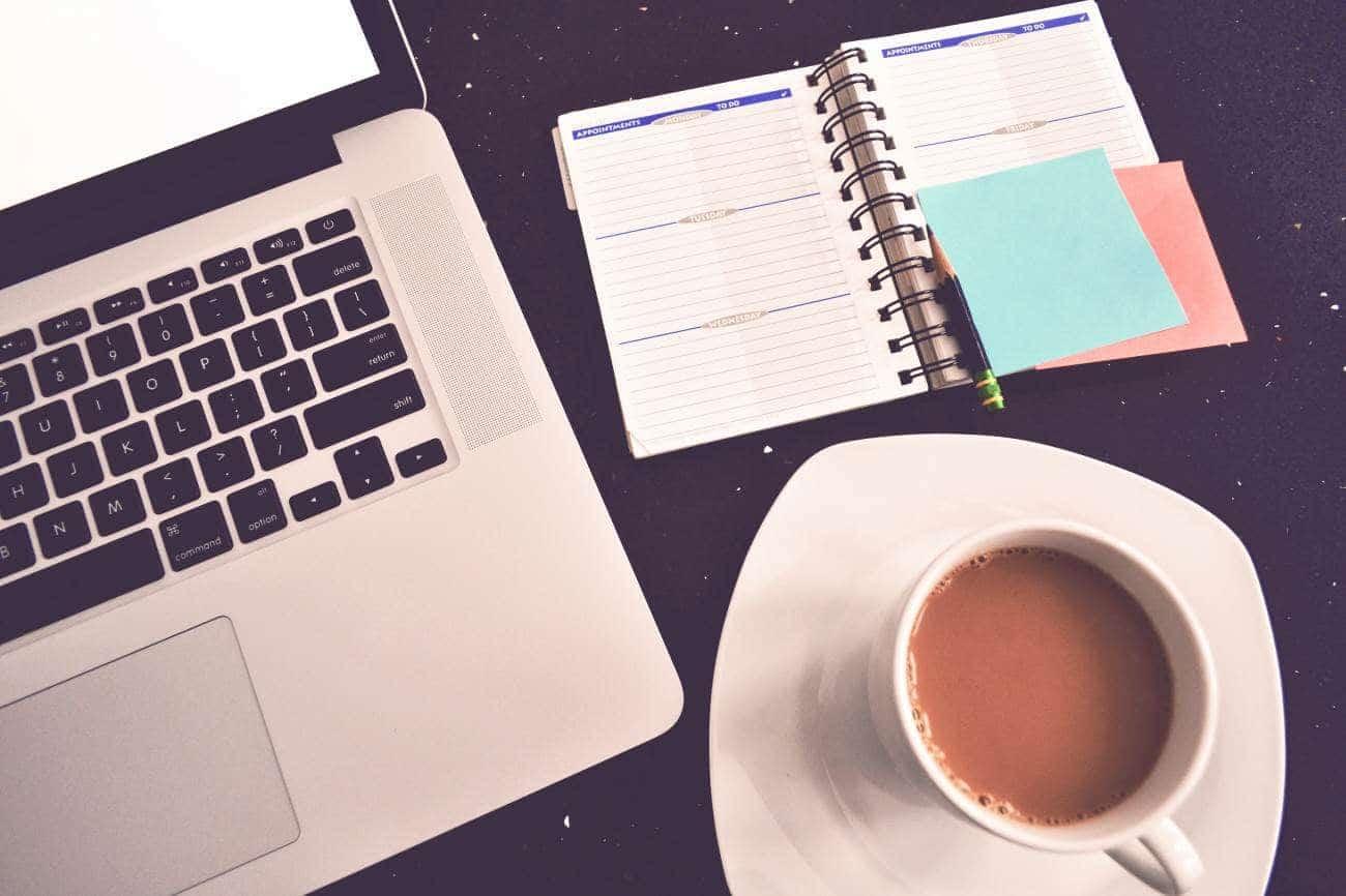 Jak zarabiać na blogach? (I)