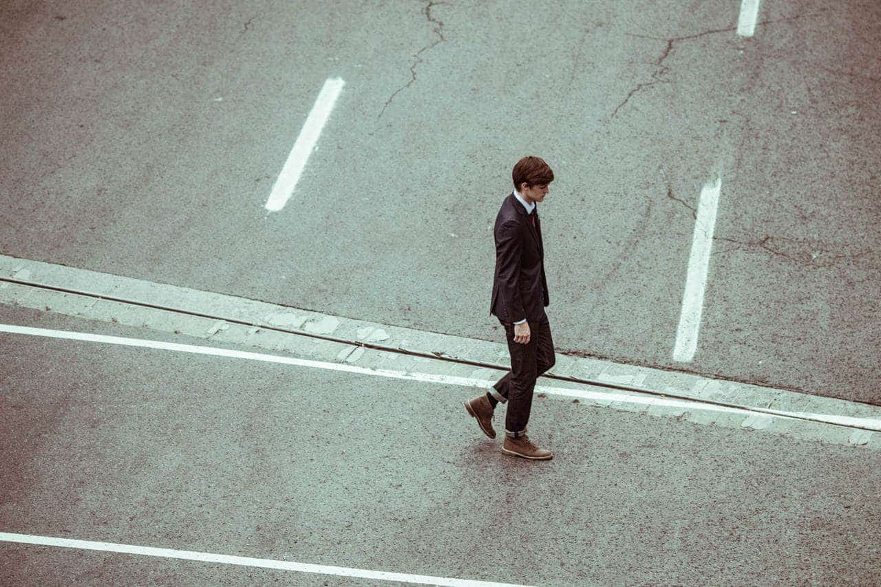 Odwieczny dylemat – ilość czy jakość