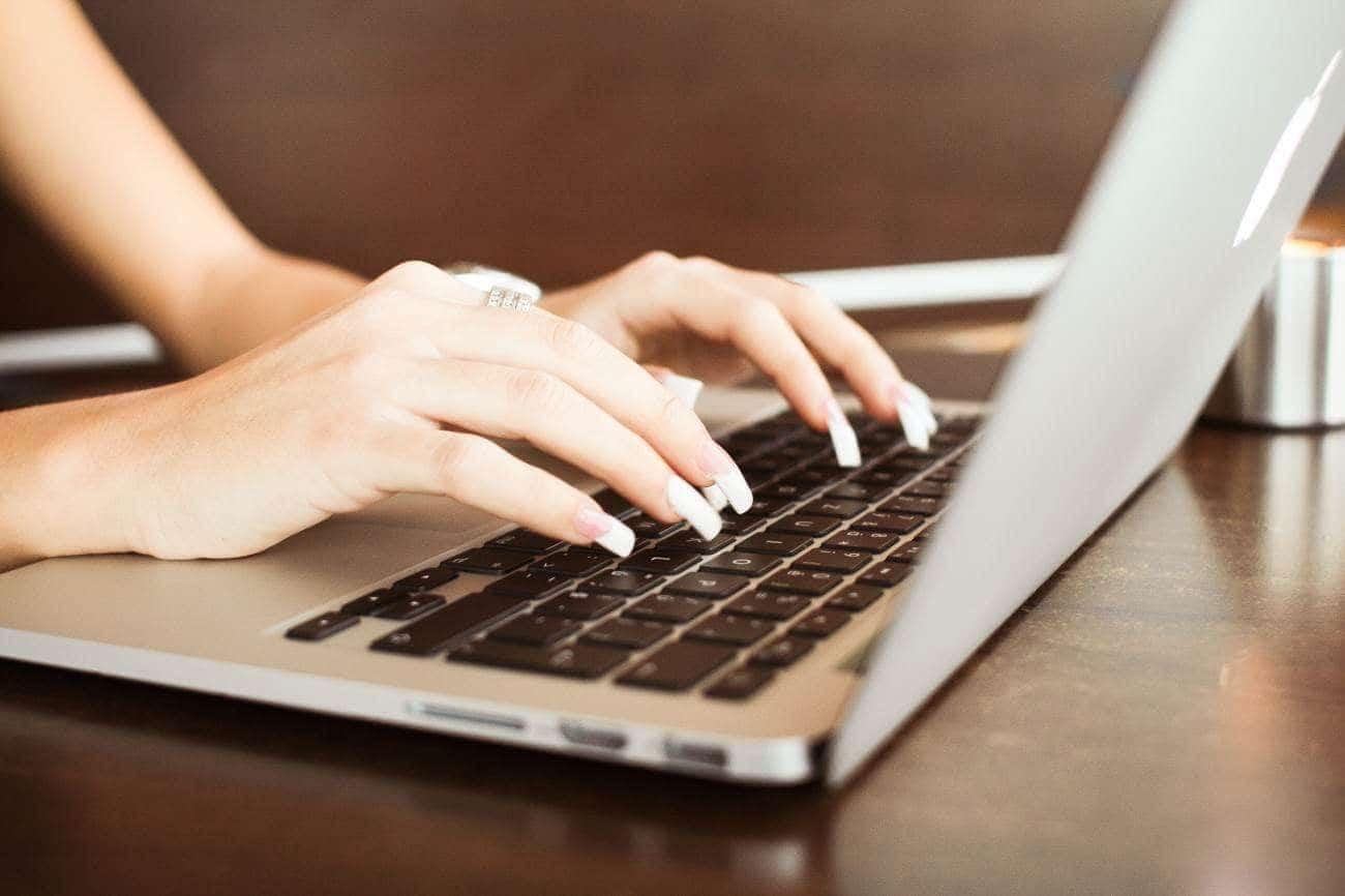 Pozycjonuj swojego bloga!