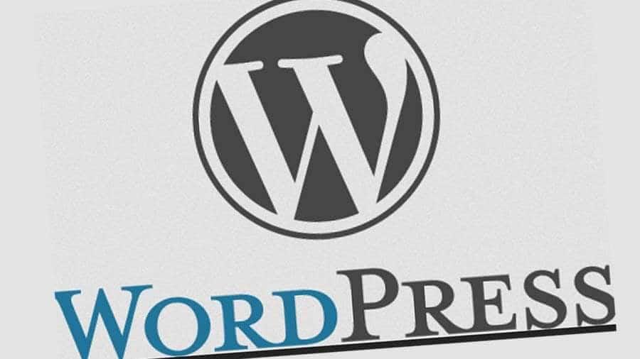 Pamiętaj o aktualizowaniu i zabezpieczaniu swojego bloga!