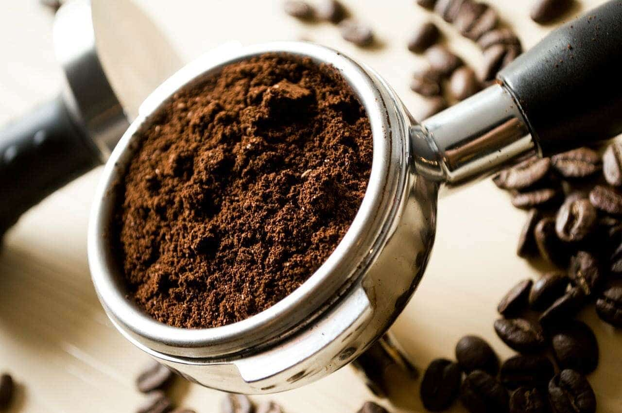Chcesz zwiększyć efektywność? Nie przesadzaj z kawą!