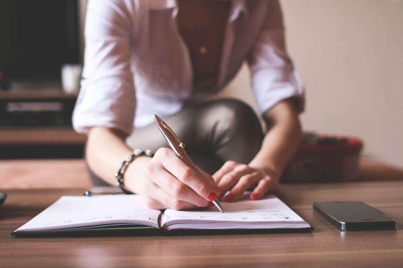 Ogłoszenia o pracę i rozmowy kwalifikacyjne [co z wysokością pensji?]
