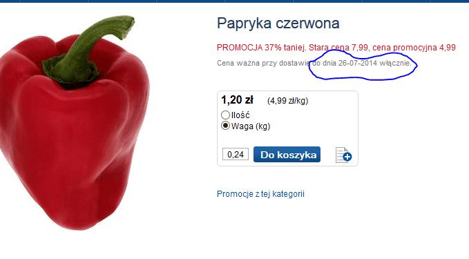 papryka-tesco-2