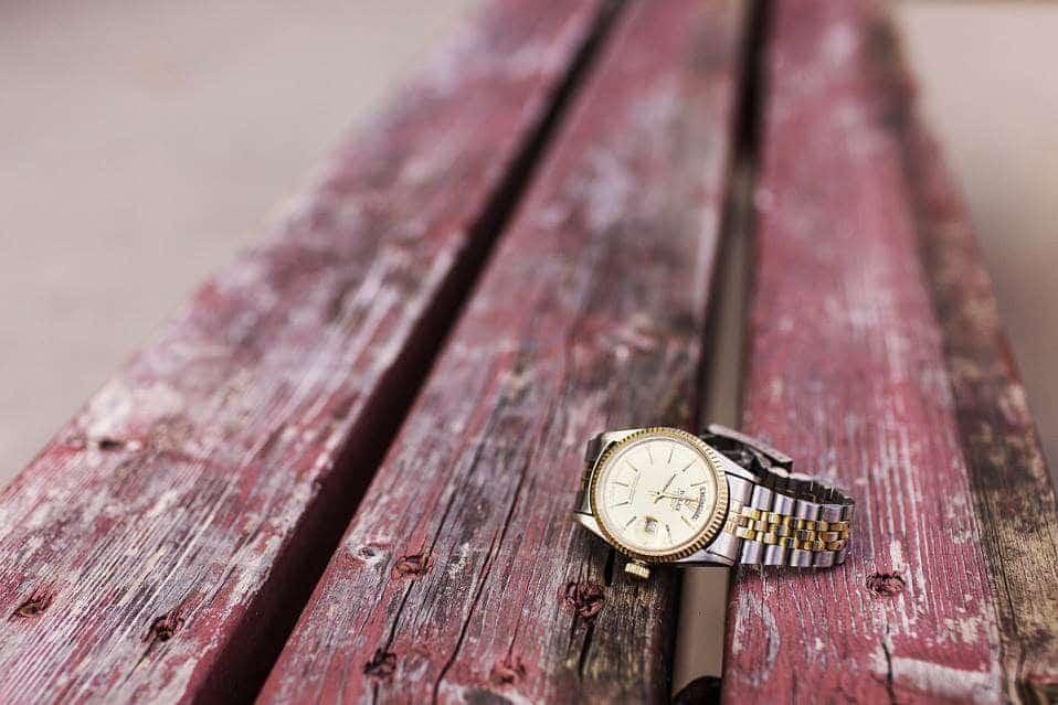 10 zwrotów, których cierpliwi ludzie nigdy nie używają