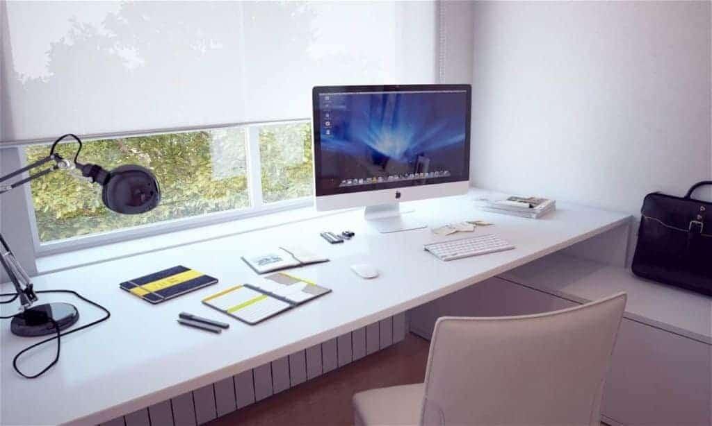 Źródło zdjęcia: interiordesignconvention.com