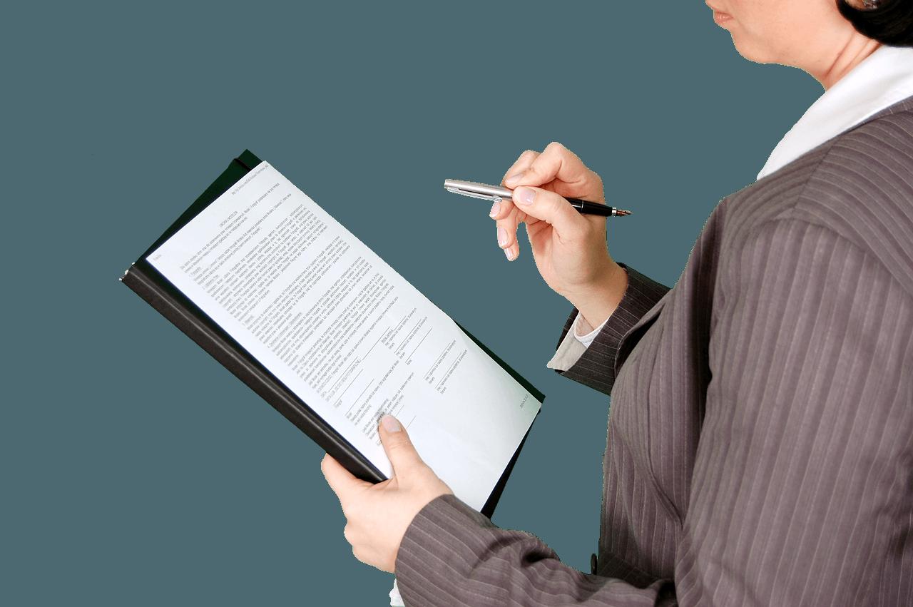 Pytania na rozmowie kwalifikacyjnej [czego się spodziewać i jak na nie odpowiedzieć]