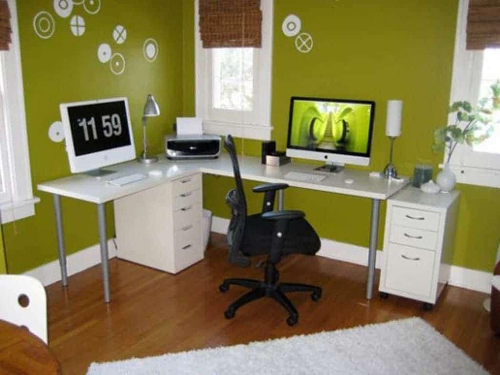 Źródło zdjęcia: avihu.net