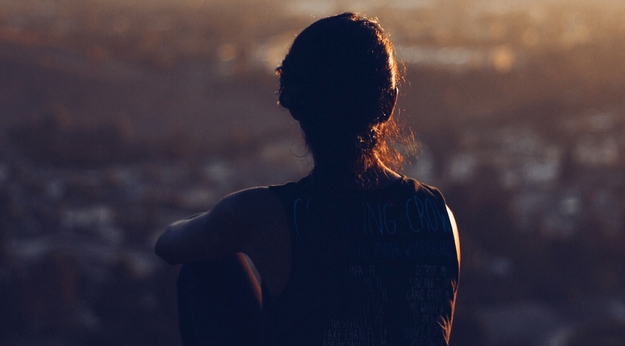 8 nawyków, które powstrzymują Cię przed osiągnięciem sukcesu