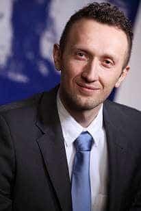 Lukasz Kuleta