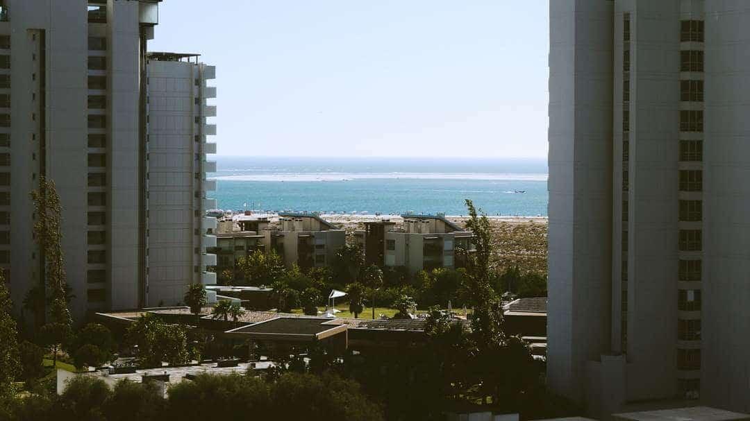 Najlepsze miejsca do zamieszkania…  na emeryturze [w Europie]
