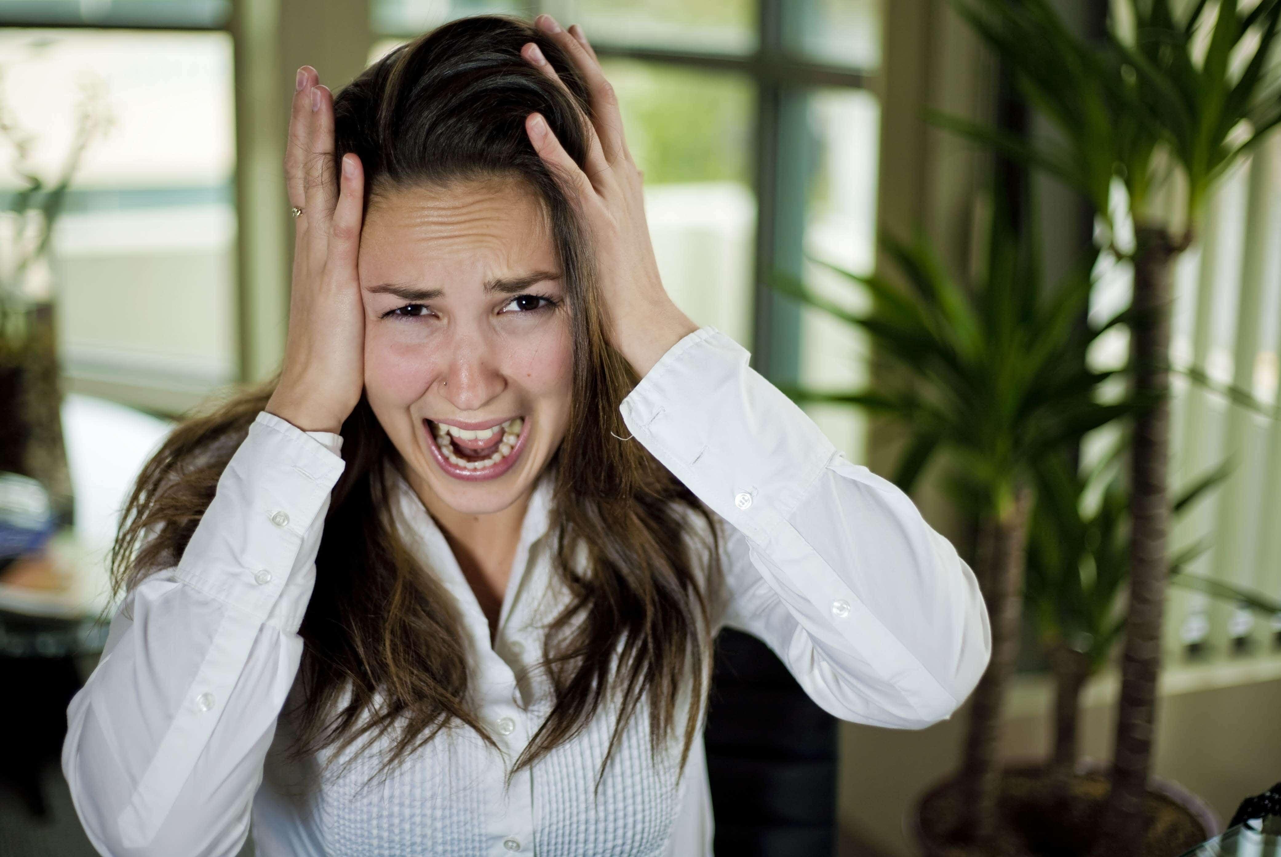 8 nieoczywistych uzależnień, z którymi się zmagasz!