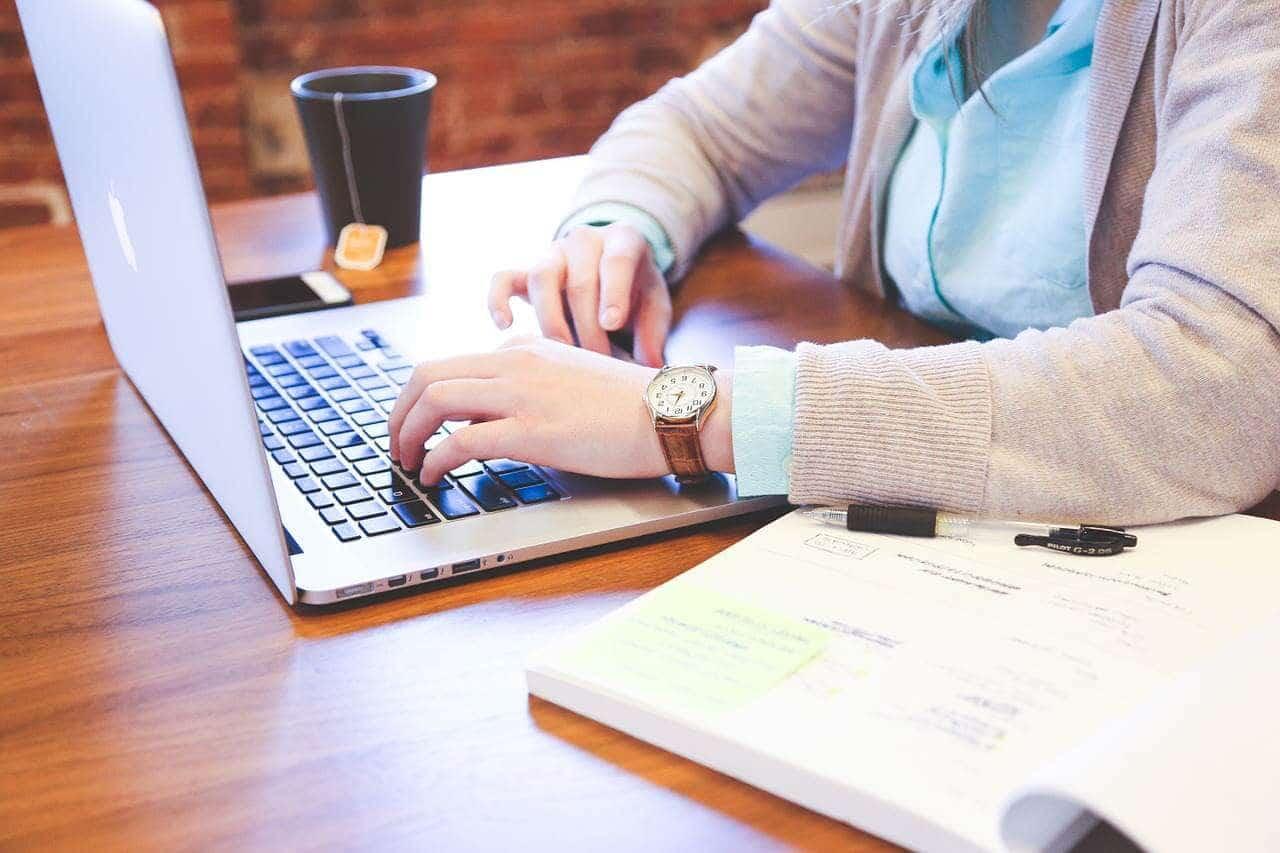 Czy warto zakładać własną firmę? [Czytelniczka pyta]