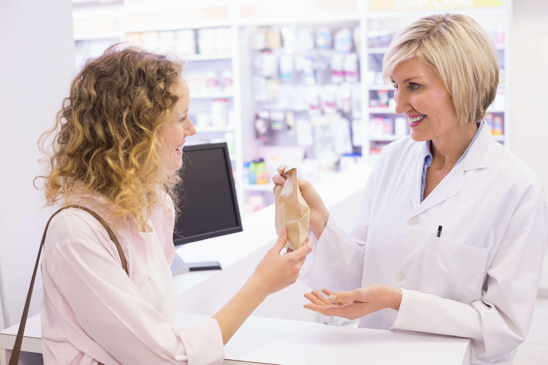 Leki refundowane – czyli komu akurat trafi się coś taniej