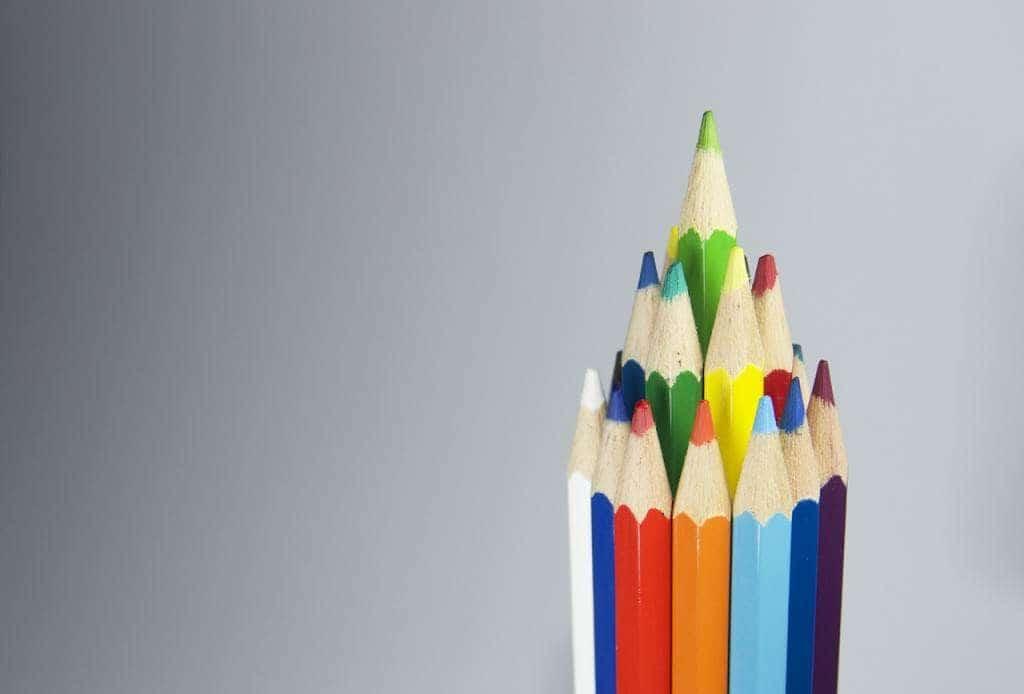 pencil-1067670_1280