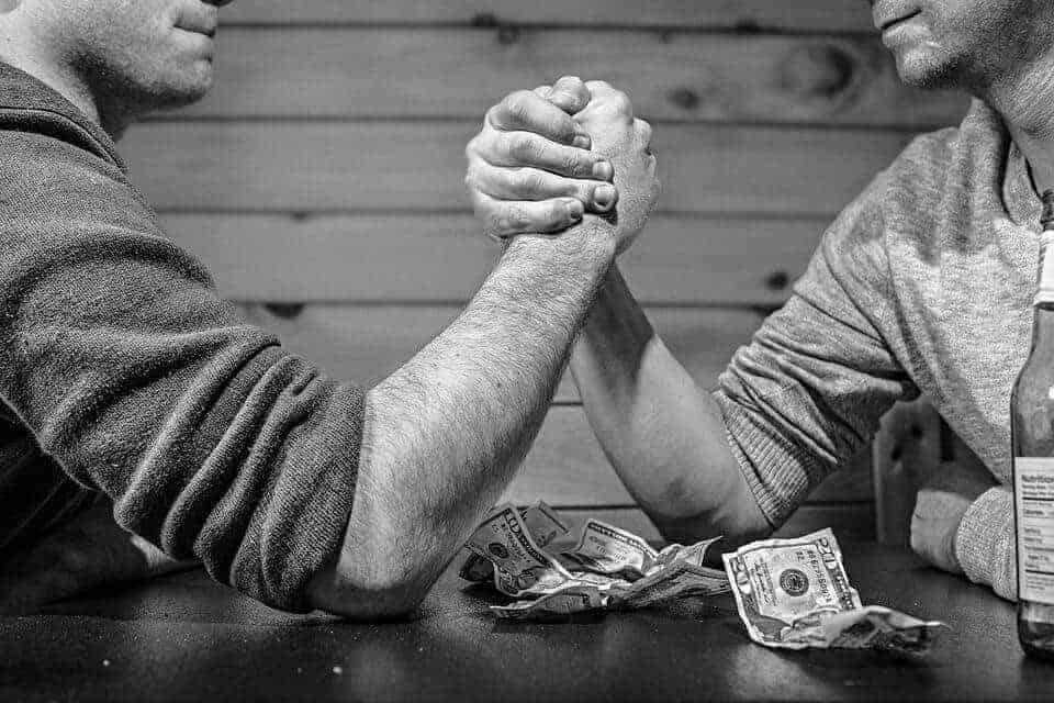 9 najpopularniejszych błędów w oszczędzaniu