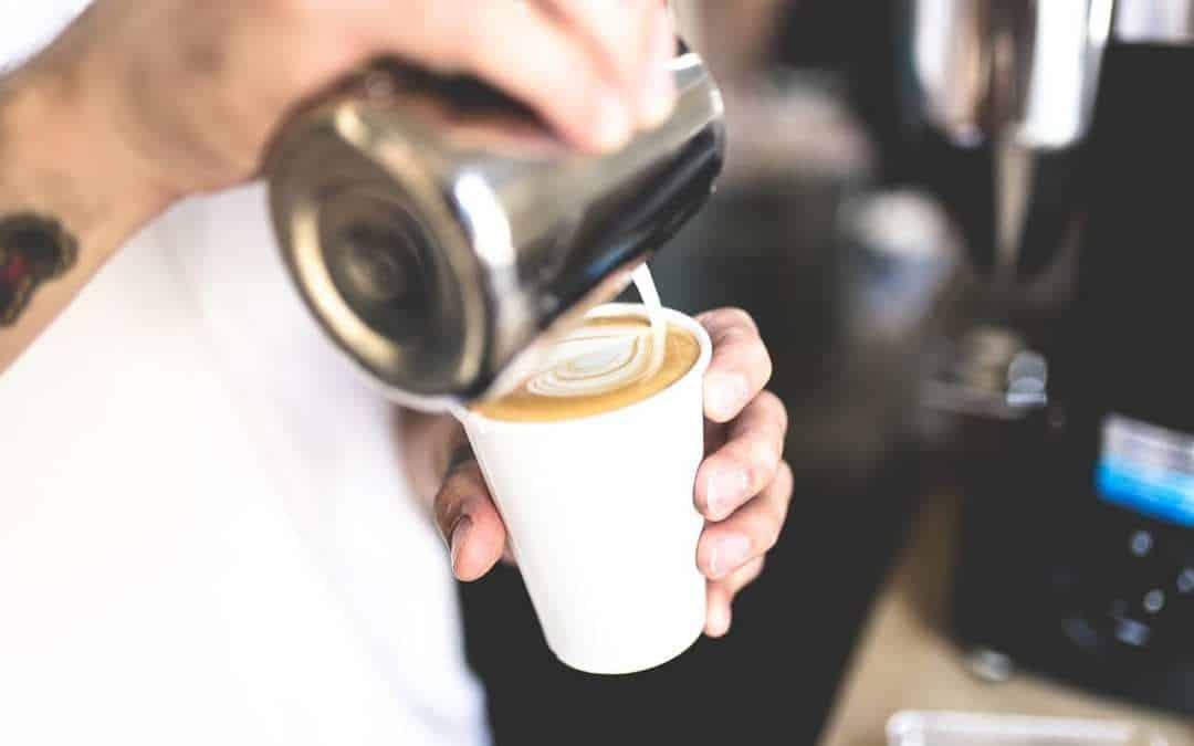 Legendarny czynnik latte – czy już o nim słyszałeś?