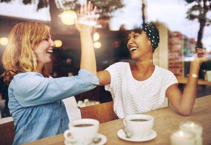 9 powodów, dlaczego nie warto być zbyt miłym, bo to szkodzi Twoim finansom