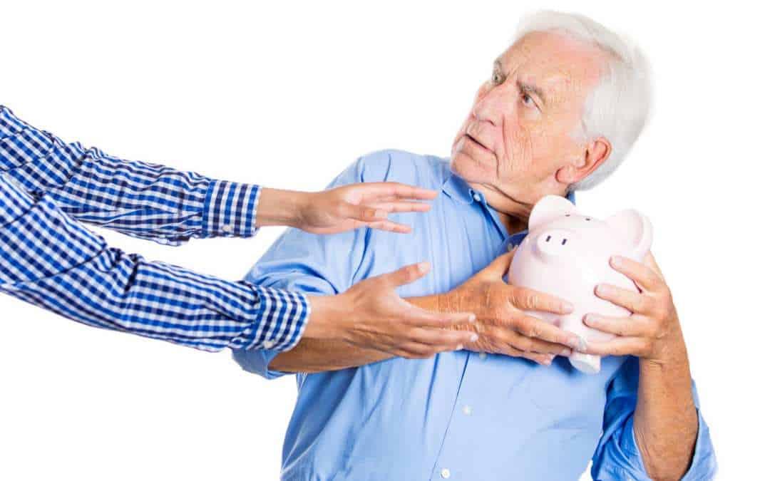 Przyszłość i tak nadejdzie, czyli co warto wiedzieć o IKZE, aby zabezpieczyć swoją emeryturę