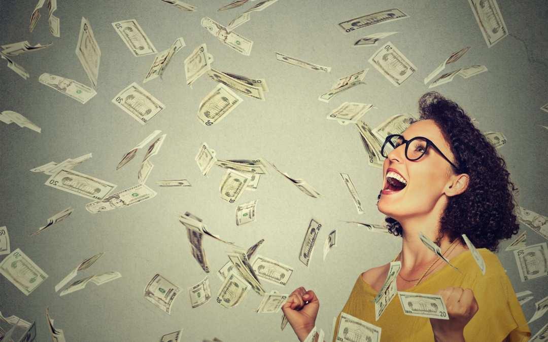 Jak ogarniam finanse – 8 narzędzi i produktów [A na koniec gratka!]