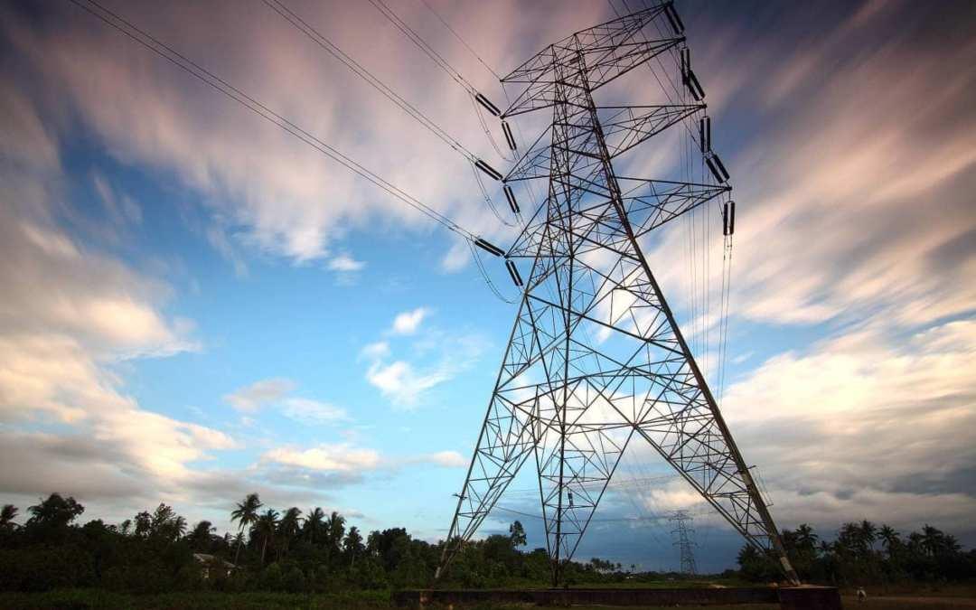 Ceny prądu w Polsce – co składa się na rachunek za prąd? [prześwietlam]