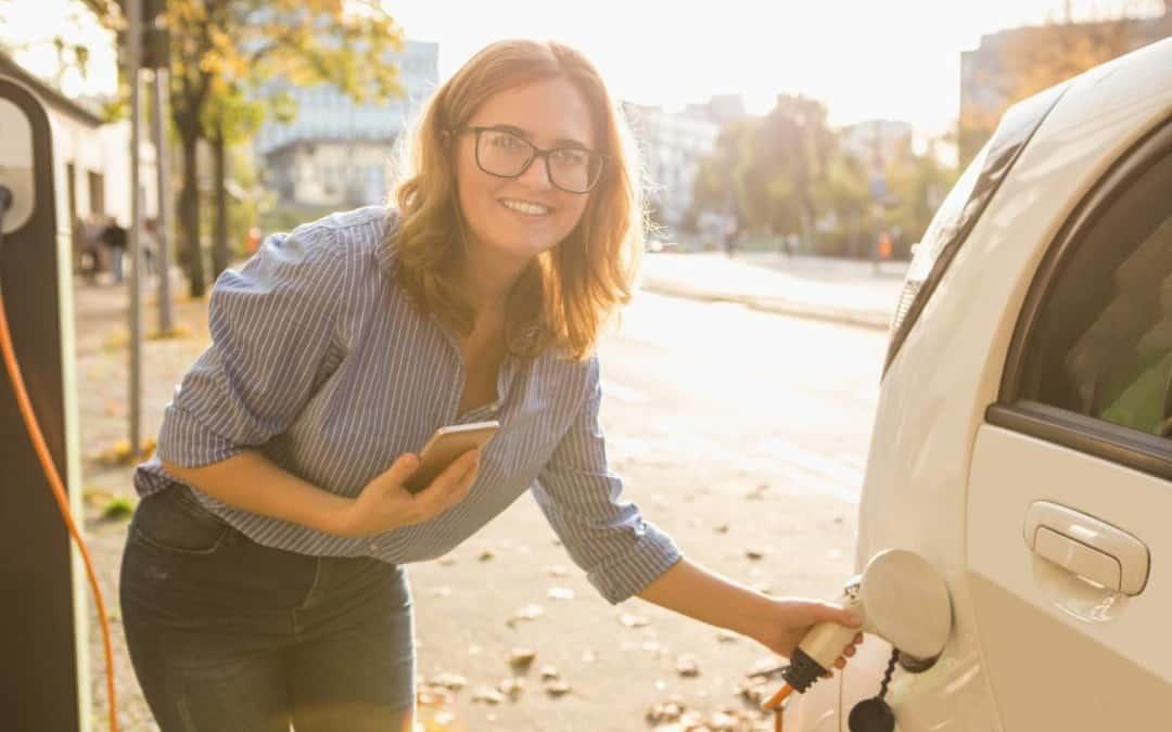 Car-sharing – co warto wiedzieć? Zasady działania i porównanie kosztów