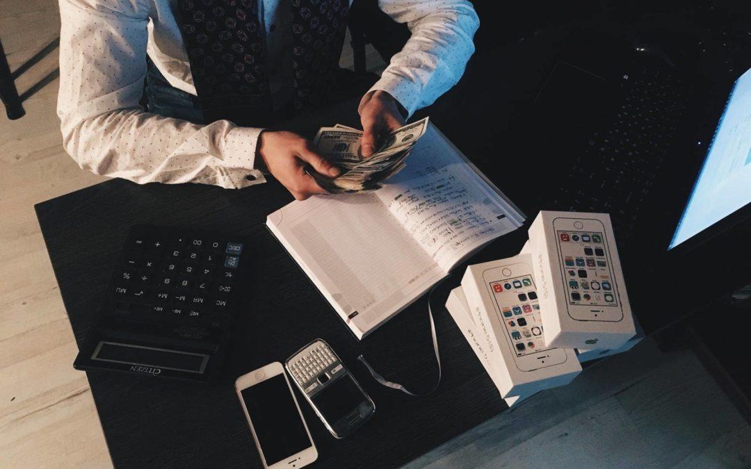Odliczenia i ulgi od podatku jako sposób na oszczędzanie