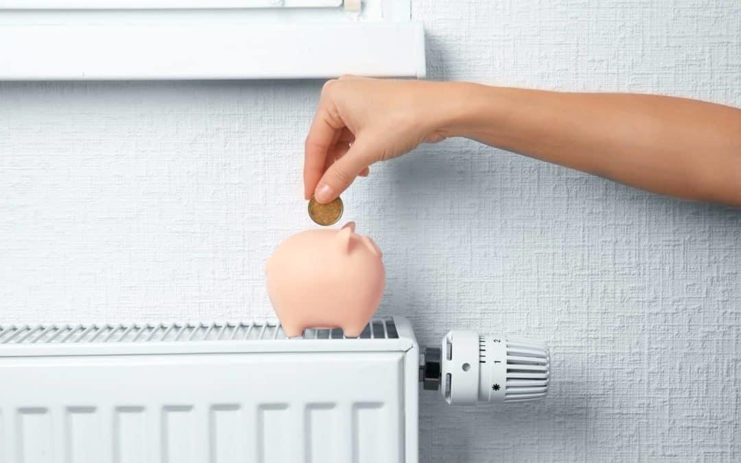 Dlaczego warto postawić na gaz (i ile można na tym zaoszczędzić)?