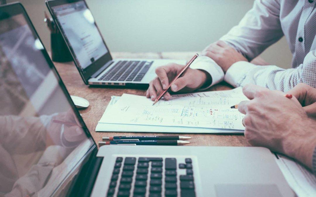 Finanse w firmie: 5 grzechów głównych, które odbiją się Ci czkawką